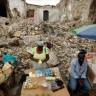 1,5 milijuna Haićana bez krova na glavom