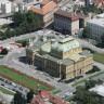 Na današnji dan prije 15 godina raketiran Zagreb