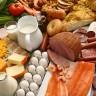 Zanimljive i malo poznate činjenice o utjecaju hrane na zdravlje