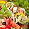 Tri načina prehrane koji pomažu začepljenim arterijama