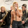 INmusic festival poklanja nulti dan na kojem nastupaju Iggy and The Stooges!