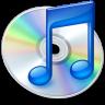 20 najpopularnijih pjesama na iTunesima