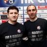 Dinamo najavio pobjedu u derbiju protiv Hajduka