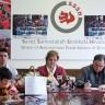 SSSH najavio štrajkove i prosvjede u idućih mjesec dana