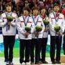 Medalje na ZOI pokrenut će gospodarstvo Južne Koreje