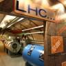 LHC nakon nadogradnje ponovno pokrenut