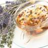 10 ljekovitih biljaka koje možete uzgojiti kod kuće