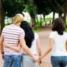 Muškarci koji varaju partnerice imaju niži IQ?