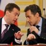 Medvedev pristao na nove sankcije Iranu