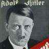 Rusija zabranjuje Hitlerov 'Mein Kampf'