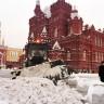 10 najjeftinijih gradova Europe za zimski odmor