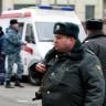 Rusi osujetili teroristički napad na ZOI u Sočiju