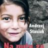 Knjiga dana - Andrzej Stasiuk: Na putu za Babadag