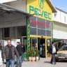 Uhićene tri osobe iz grupacije Pevec