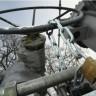 Gazprom smanjuje isporuku plina Europi