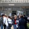 Zagrebački studenti razvalili konkurenciju u natjecanju iz prava EU