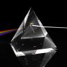 Znanstvenici šokirani: Svjetlost lomi materiju