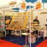 Međunarodni sajam prehrane, pića i opreme za turizam u Poreču