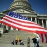 Retorika nasilja i izbori za Kongres