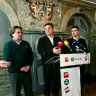 Milanović: Ne zazivamo izbore, ali spremni jesmo