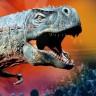 Osvojite ulaznice za Šetnju s dinosaurima u Areni
