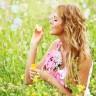 Metabolizam treba prilagoditi proljeću