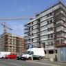Sve nove zgrade moraju imati energetski certifikat