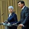 Regionalna konferencija bila je sramota za Europsku uniju