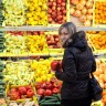 Kako hrana utječe na okoliš?