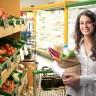 Najbolji savjeti za kupovanje najboljih namirnica