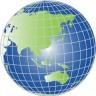 Traži se novi svjetski poredak