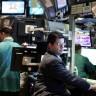 Wall Street procvao nakon donošenja reforme zdravstva
