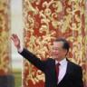 Kina: Parlament prihvatio proračun, ne odustaje se od Tajvana i Tibeta
