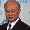 IAEA nije sigurna je li iranski nuklearni program samo za civilne svrhe