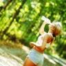 Jednostavna proljetna detoksikacija tijela