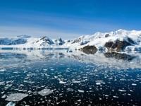 Kraj zadnjeg ledenog doba?