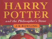 Rijetko prvo izdanje Harryja Pottera na dražbi prodano za 46.000 funta