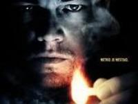 Trailer filma Otok Shutter
