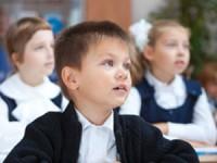 naspavana djeca bolje paze na nastavi