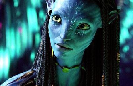 Avatar će imati četiri nastavka