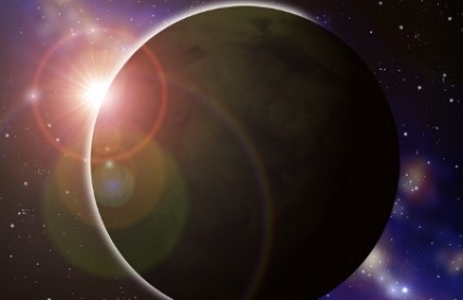 Da li je pronađen Zemljin blizanac
