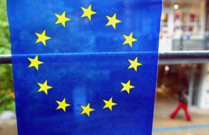 Nobel za Europsku uniju