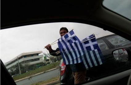 Grčka je dužna oko 340 milijardi eura