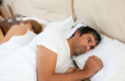 Ne dozvolite da seks nestane iz veze