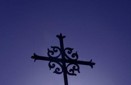 Kakvo je značenje Uskrsnog ponedjeljka