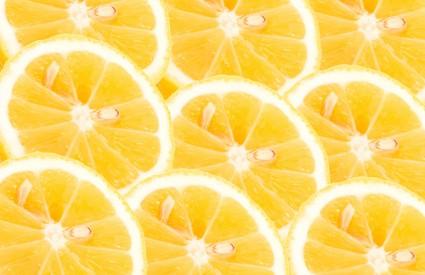 Iskoristite snagu limuna