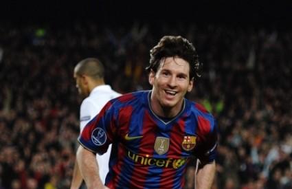 Leo Messi svjetsko prvenstvo u nogometu