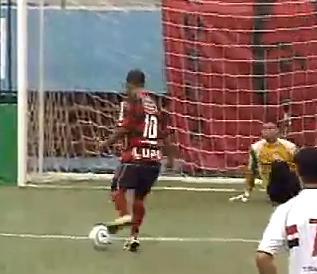 Blatter bi ukinuo odlučivanje utakmica jedanaestercima