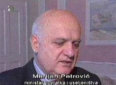 http://hrvatskifokus-2021.ga/wp-content/uploads/2016/01/petrovic.jpg