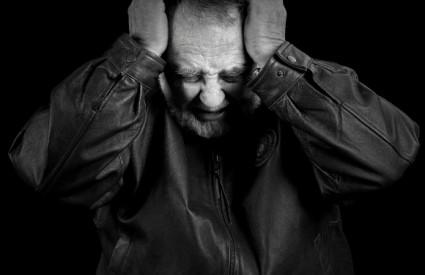 PTSP se može tretirati ectasyjem?